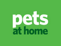 pet gifts from Pets at Home